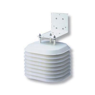 Abri météo pour capteur humidité / température