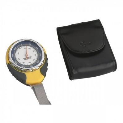 Altimètre baromètre mécanique