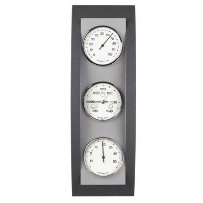 Baromètre thermomètre hygromètre