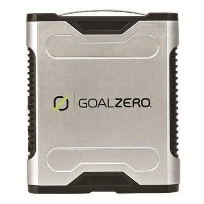 Batterie Sherpa50