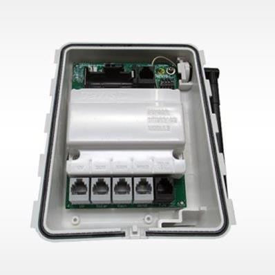 SIM pour Vantage Pro2 sans fil