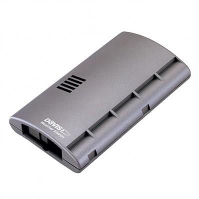 Console Envoy câblée sans afficheur 6316C