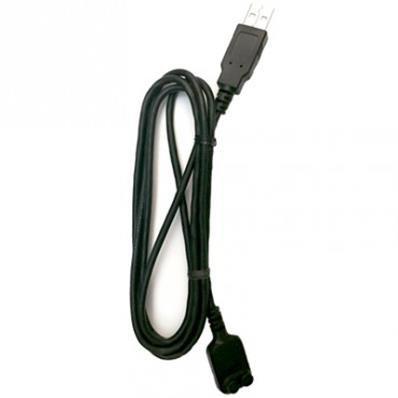 Câble pour anémomètres Kestrel série 5000 et plus