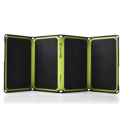 Panneau solaire nomad 28 plus
