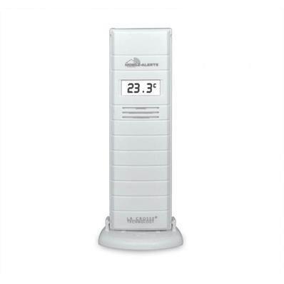 Capteur thermo-hygromètre sans fil