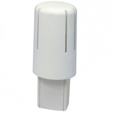 Thermo-hygromètre TX21