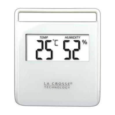 Thermo hygromètre WT134