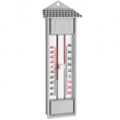 Thermomètre intérieur ou extérieur