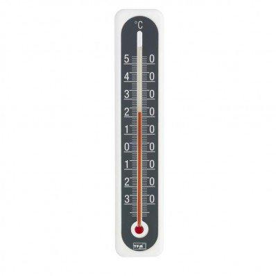 Thermomètre plastique 20 cm