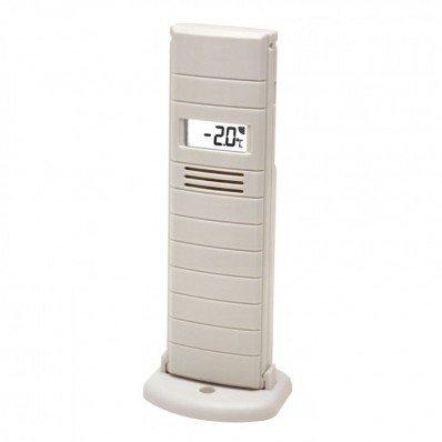 Sonde température sans fil WSTX29D