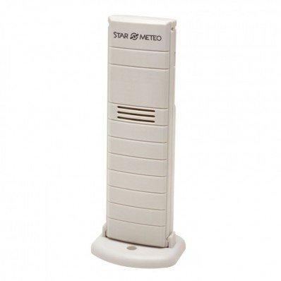 Transmetteur de température extérieure WSTX35IT