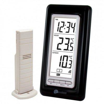 Station température WS9162