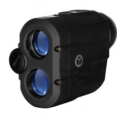 Télémètre laser EXTEND LRS-1000 6X24