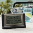 Station météo avec enregistreur wmr89